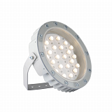Прожектор GALAD Аврора LED-24-Ellipse/W4000/М PC